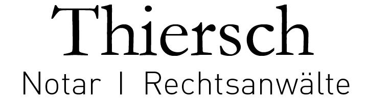 Kanzlei-Thiersch-Logo-2