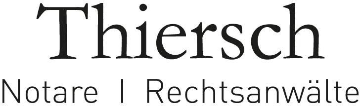 Thiersch – Notare, Rechtsanwälte, Hochheim am Main