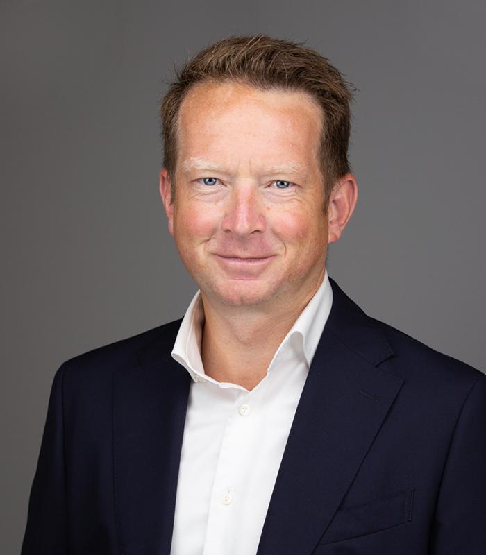 Dr. Jan Ulrich Thiersch – Kanzlei Thiersch