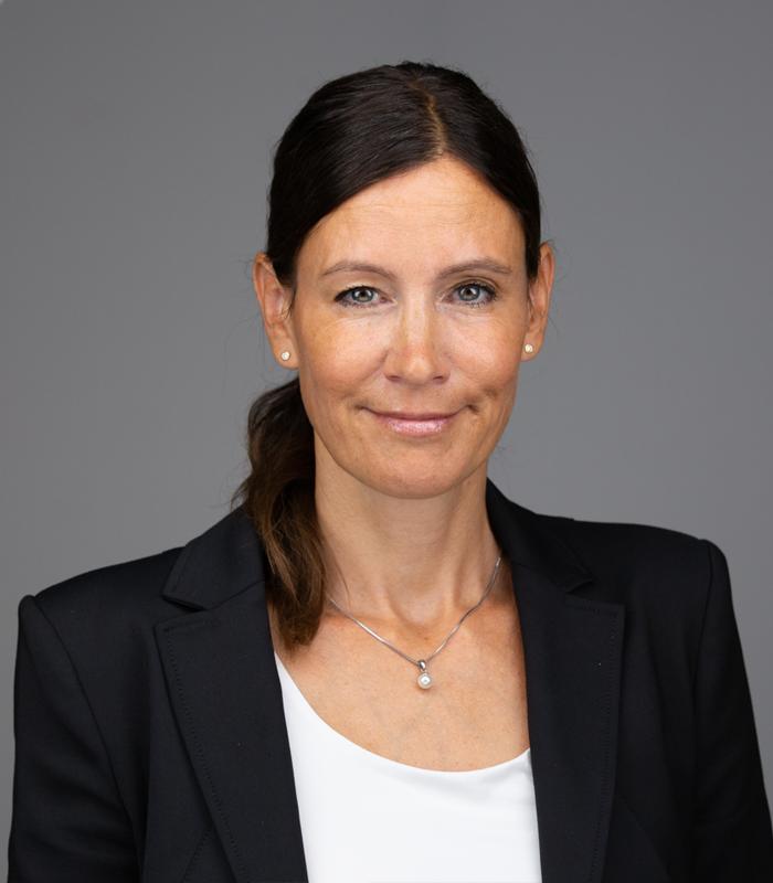 Dr. Stephanie Thiersch – Kanzlei Thiersch